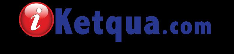 Logo iketqua.com